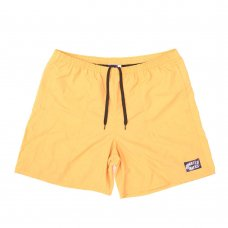 <img class='new_mark_img1' src='//img.shop-pro.jp/img/new/icons5.gif' style='border:none;display:inline;margin:0px;padding:0px;width:auto;' />SWIM TRUNKS - PEACH