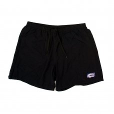 <img class='new_mark_img1' src='//img.shop-pro.jp/img/new/icons5.gif' style='border:none;display:inline;margin:0px;padding:0px;width:auto;' />SWIM TRUNKS - BLACK