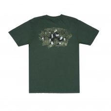 <img class='new_mark_img1' src='//img.shop-pro.jp/img/new/icons5.gif' style='border:none;display:inline;margin:0px;padding:0px;width:auto;' />JUNGLE NERM TEE (HUNTER GREEN)