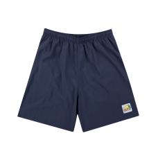 DRYLANDS BEACH SHORTS - NAVY