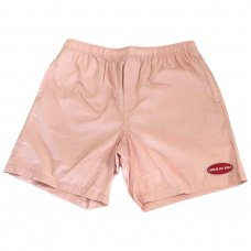CHOCOLATEJESUS MULTI SHORTS (PINK)