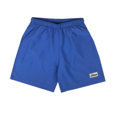 <img class='new_mark_img1' src='//img.shop-pro.jp/img/new/icons5.gif' style='border:none;display:inline;margin:0px;padding:0px;width:auto;' />TERRAIN SWIM SHORTS - VARSITY BLUE