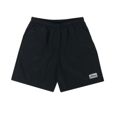 <img class='new_mark_img1' src='//img.shop-pro.jp/img/new/icons5.gif' style='border:none;display:inline;margin:0px;padding:0px;width:auto;' />TERRAIN SWIM SHORTS - BLACK