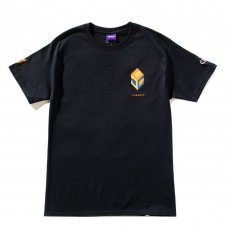 <img class='new_mark_img1' src='//img.shop-pro.jp/img/new/icons5.gif' style='border:none;display:inline;margin:0px;padding:0px;width:auto;' />CARROTS GUCCIO CHAMPION TEE - NAVY