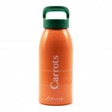 MINI CARROTS LIBERTY BOTTLE - CARROT
