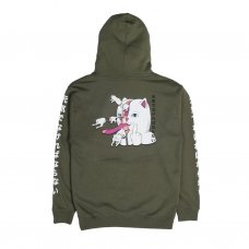 <img class='new_mark_img1' src='//img.shop-pro.jp/img/new/icons47.gif' style='border:none;display:inline;margin:0px;padding:0px;width:auto;' />ZIPPERFACE HOODIE(FOREST GREEN)