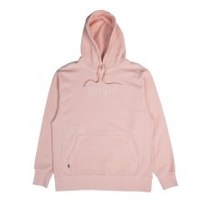 <img class='new_mark_img1' src='//img.shop-pro.jp/img/new/icons5.gif' style='border:none;display:inline;margin:0px;padding:0px;width:auto;' />TONAL LOOPBACK HOODIE(PINK)