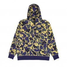<img class='new_mark_img1' src='//img.shop-pro.jp/img/new/icons5.gif' style='border:none;display:inline;margin:0px;padding:0px;width:auto;' />NERM CAMO HOODIE(TROPIC HOODIE)
