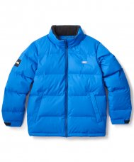<img class='new_mark_img1' src='//img.shop-pro.jp/img/new/icons5.gif' style='border:none;display:inline;margin:0px;padding:0px;width:auto;' />SIERRA DOWN JACKET -ROYAL