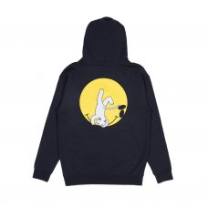 <img class='new_mark_img1' src='//img.shop-pro.jp/img/new/icons5.gif' style='border:none;display:inline;margin:0px;padding:0px;width:auto;' />WON'T BE NICE HOODIE (NAVY)