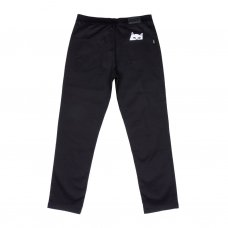 <img class='new_mark_img1' src='//img.shop-pro.jp/img/new/icons5.gif' style='border:none;display:inline;margin:0px;padding:0px;width:auto;' />LORD NERMAL DENIM PANTS (BLACK)