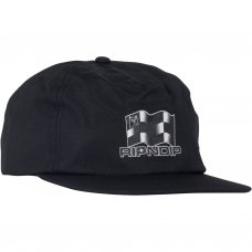 <img class='new_mark_img1' src='//img.shop-pro.jp/img/new/icons5.gif' style='border:none;display:inline;margin:0px;padding:0px;width:auto;' />NASCAR NERM SNAPBACK (BLACK)