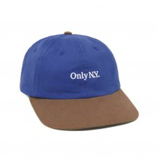 <img class='new_mark_img1' src='//img.shop-pro.jp/img/new/icons5.gif' style='border:none;display:inline;margin:0px;padding:0px;width:auto;' />LODGE POLO HAT - ROYAL