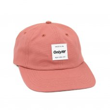 <img class='new_mark_img1' src='//img.shop-pro.jp/img/new/icons47.gif' style='border:none;display:inline;margin:0px;padding:0px;width:auto;' />MESSENGER POLO HAT - NAUTICAL RED