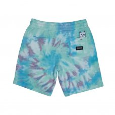 <img class='new_mark_img1' src='//img.shop-pro.jp/img/new/icons5.gif' style='border:none;display:inline;margin:0px;padding:0px;width:auto;' />PEEKING NERMAL SWEAT SHORTS (TIE DYE)
