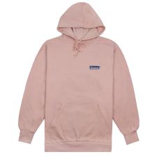 <img class='new_mark_img1' src='//img.shop-pro.jp/img/new/icons47.gif' style='border:none;display:inline;margin:0px;padding:0px;width:auto;' />Box Logo Hoody - Dusty Pink