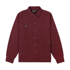 <img class='new_mark_img1' src='https://img.shop-pro.jp/img/new/icons20.gif' style='border:none;display:inline;margin:0px;padding:0px;width:auto;' />WESTCHESTER WORK COAT - BRICK