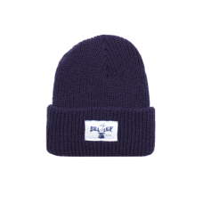 <img class='new_mark_img1' src='https://img.shop-pro.jp/img/new/icons47.gif' style='border:none;display:inline;margin:0px;padding:0px;width:auto;' />Magician Beanie - Deep Purple