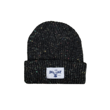 <img class='new_mark_img1' src='https://img.shop-pro.jp/img/new/icons47.gif' style='border:none;display:inline;margin:0px;padding:0px;width:auto;' />Magician Beanie - Galaxy