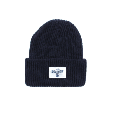 <img class='new_mark_img1' src='//img.shop-pro.jp/img/new/icons5.gif' style='border:none;display:inline;margin:0px;padding:0px;width:auto;' />Magician Beanie - Navy