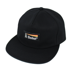 <img class='new_mark_img1' src='//img.shop-pro.jp/img/new/icons5.gif' style='border:none;display:inline;margin:0px;padding:0px;width:auto;' />Lighthouse Snapback - Black