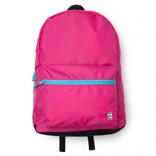 FRAME BACKPACK - PINK