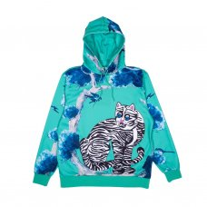 <img class='new_mark_img1' src='//img.shop-pro.jp/img/new/icons5.gif' style='border:none;display:inline;margin:0px;padding:0px;width:auto;' />WILD NERM HOODIE (MINT)