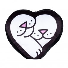 <img class='new_mark_img1' src='//img.shop-pro.jp/img/new/icons5.gif' style='border:none;display:inline;margin:0px;padding:0px;width:auto;' />LOVE NERM PLUSH PILLOW