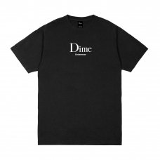 <img class='new_mark_img1' src='//img.shop-pro.jp/img/new/icons5.gif' style='border:none;display:inline;margin:0px;padding:0px;width:auto;' />DIME UNDERWEAR T-SHIRT - BLACK