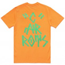 <img class='new_mark_img1' src='//img.shop-pro.jp/img/new/icons5.gif' style='border:none;display:inline;margin:0px;padding:0px;width:auto;' />JOAO POCKET TEE - ORANGE