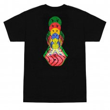 <img class='new_mark_img1' src='//img.shop-pro.jp/img/new/icons5.gif' style='border:none;display:inline;margin:0px;padding:0px;width:auto;' />SURF SHOP TEE - BLACK