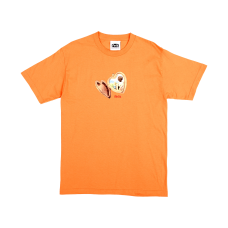 <img class='new_mark_img1' src='https://img.shop-pro.jp/img/new/icons5.gif' style='border:none;display:inline;margin:0px;padding:0px;width:auto;' />BLACK MAGUS T-SHIRT - ORANGE
