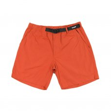 <img class='new_mark_img1' src='//img.shop-pro.jp/img/new/icons5.gif' style='border:none;display:inline;margin:0px;padding:0px;width:auto;' />HIKING SHORTS (SALMON)