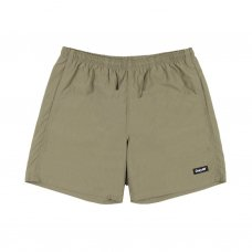 <img class='new_mark_img1' src='//img.shop-pro.jp/img/new/icons5.gif' style='border:none;display:inline;margin:0px;padding:0px;width:auto;' />HIGHFALLS SWIM TRUNKS (STONE GREEN)