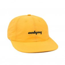 PACE POLO HAT (CANARY)