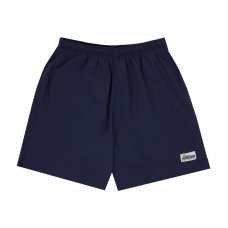 <img class='new_mark_img1' src='//img.shop-pro.jp/img/new/icons47.gif' style='border:none;display:inline;margin:0px;padding:0px;width:auto;' />TERRAIN SWIM SHORTS (NAVY)