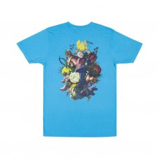 <img class='new_mark_img1' src='//img.shop-pro.jp/img/new/icons5.gif' style='border:none;display:inline;margin:0px;padding:0px;width:auto;' />HEAVINLY BODIES TEE (LIGHT BLUE)