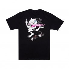 <img class='new_mark_img1' src='//img.shop-pro.jp/img/new/icons5.gif' style='border:none;display:inline;margin:0px;padding:0px;width:auto;' />SKATE NERM TEE (BLACK)