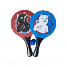 <img class='new_mark_img1' src='//img.shop-pro.jp/img/new/icons5.gif' style='border:none;display:inline;margin:0px;padding:0px;width:auto;' />PADDLE UP PADDLE BALL SET