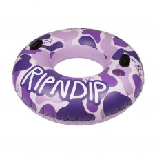 <img class='new_mark_img1' src='https://img.shop-pro.jp/img/new/icons5.gif' style='border:none;display:inline;margin:0px;padding:0px;width:auto;' />CAMO TUBE FLOAT (PURPLE)