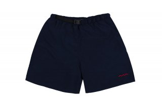 <img class='new_mark_img1' src='//img.shop-pro.jp/img/new/icons5.gif' style='border:none;display:inline;margin:0px;padding:0px;width:auto;' />CHILL WAVE SWIM TRUNKS - NAVY