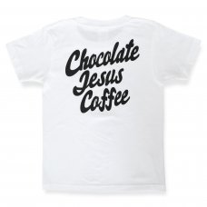 <img class='new_mark_img1' src='https://img.shop-pro.jp/img/new/icons5.gif' style='border:none;display:inline;margin:0px;padding:0px;width:auto;' />(KIDS) COFFEE TEE - WHITE