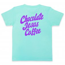 <img class='new_mark_img1' src='https://img.shop-pro.jp/img/new/icons5.gif' style='border:none;display:inline;margin:0px;padding:0px;width:auto;' />(KIDS) COFFEE TEE - AQUA