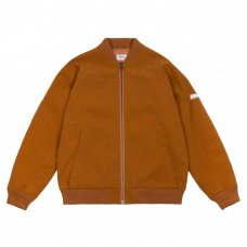 <img class='new_mark_img1' src='//img.shop-pro.jp/img/new/icons5.gif' style='border:none;display:inline;margin:0px;padding:0px;width:auto;' />MA-1 BOMBER JACKET - CARAMEL
