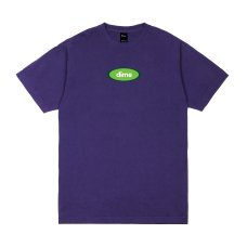 <img class='new_mark_img1' src='https://img.shop-pro.jp/img/new/icons5.gif' style='border:none;display:inline;margin:0px;padding:0px;width:auto;' />EGG T-SHIRT - PURPLE