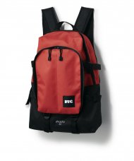 <img class='new_mark_img1' src='https://img.shop-pro.jp/img/new/icons5.gif' style='border:none;display:inline;margin:0px;padding:0px;width:auto;' />BACKPACK - RED
