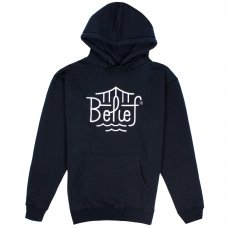 <img class='new_mark_img1' src='https://img.shop-pro.jp/img/new/icons20.gif' style='border:none;display:inline;margin:0px;padding:0px;width:auto;' />TRIBORO HOODY - NAVY