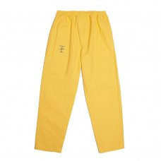 <img class='new_mark_img1' src='//img.shop-pro.jp/img/new/icons5.gif' style='border:none;display:inline;margin:0px;padding:0px;width:auto;' />YACHT RENTAL PANTS  - YELLOW