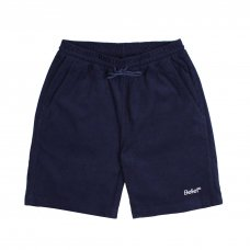 <img class='new_mark_img1' src='https://img.shop-pro.jp/img/new/icons5.gif' style='border:none;display:inline;margin:0px;padding:0px;width:auto;' />SEASIDE CORDUROY SHORT - NAVY