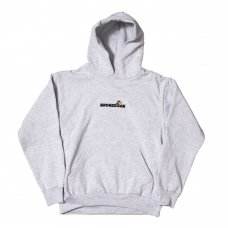 <img class='new_mark_img1' src='https://img.shop-pro.jp/img/new/icons5.gif' style='border:none;display:inline;margin:0px;padding:0px;width:auto;' />EMBROIDERED SPEED HOODY - ASH